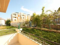 Menada Sea Isle Apartments