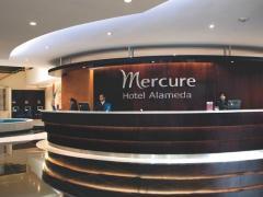 MERCURE Hotel Alameda