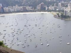 Mercure Rio de Janeiro Botafogo