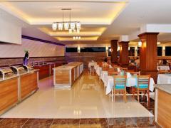 Mesut Hotel All Inclusive