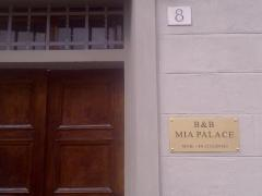 Mia Palace