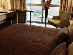 Millennium Madejski Hotel