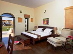 Mirvana Nature Resort And Camps