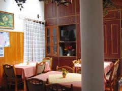 Mohacsi Guesthouse