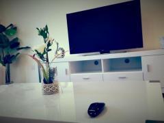 Mondo Living - Elite Residence