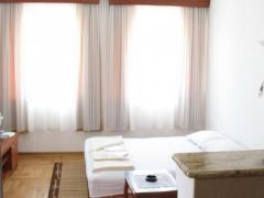 Monte Mare Apartments