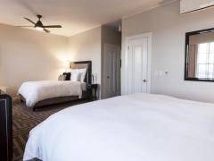 Montecito Inn