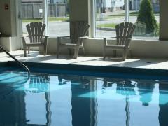 Motel 6 Niagara Falls - Stanley Avenue