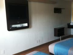 Motel 6 - Overland Park
