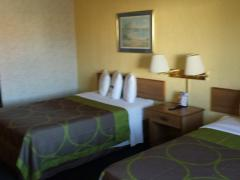 Motel 6 Prospect Heights