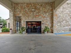 Motel 6 San Antonio Downtown - Market Square