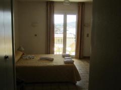 Motel Saint Francois
