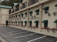 Mount Rushmore President's View Resort