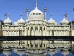 My Brighton