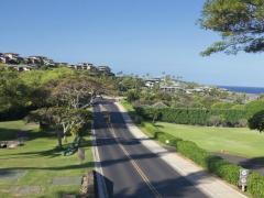 Napili Surf Beach Resort