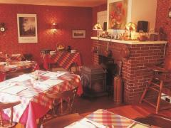 Nereledge Inn Bed & Breakfast