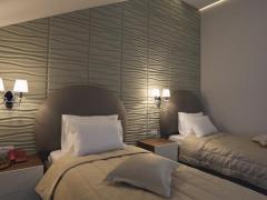 New Belgrade Hotel