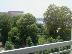 New Pola Hotel