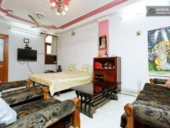 Nice apartment in Central Delhi