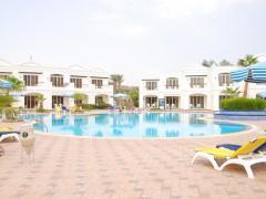 Noria Resort Namaa Bay