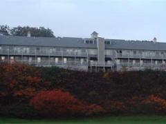 North Conway Mountain Inn