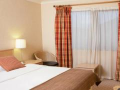 North Lakes - A Shire Hotel & Spa