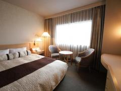 Numazu River Side Hotel