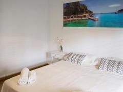 Nwt Hostel Ibiza