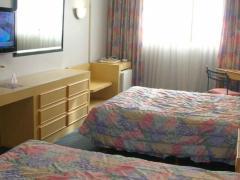 Obelisco Center Suites - Hotel & Apart