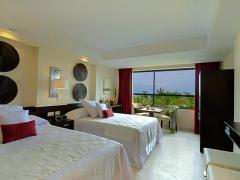 Occidental Grand Nuevo Vallarta All-Inclusive Resort