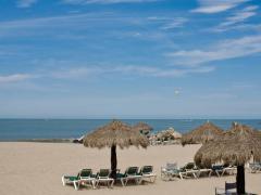 Ocean Breeze Nuevo Vallarta