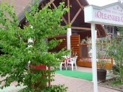 Oleander B&B