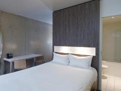 Olivarius Cergy Apart'hotel