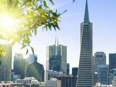 Omni San Francisco