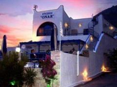 Onar Rooms & Studios