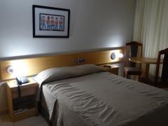 Onda Mar Hotel