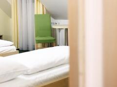 Orea Wellness Hotel Iris