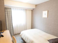 Osaka Tokyu REI Hotel
