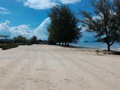 Otres Sea View Resort