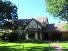 Outlook Lodge