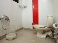 OYO Rooms Mumbai International Airport
