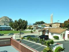 Pacific Shores Inn - Morro Bay