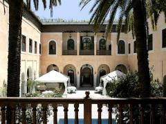 Palais Shéhérazade & Spa
