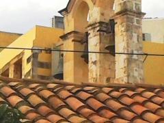 Palazzo di Pietro