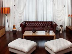 Palermo Suites Buenos Aires