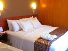 Paraíso Hotel Trujillo