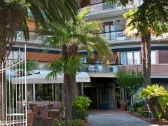 Park Hotel Castello
