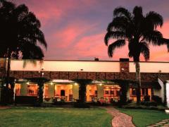 Park Hotel Mokopane