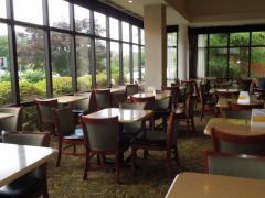 Park Inn by Radisson Williamsburg Historic