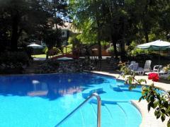 Parque Hotel Saint-Pierre - Ex Don Pepe
